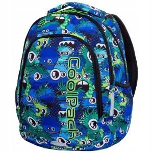 259ed36d1378f Plecaki Szkolne Coolpack - sklep plecaki.com.pl | Plecak Coolpack Led
