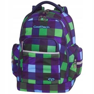 3e9bd306b02ce Plecaki młodzieżowe do szkoły, plecak do gimnazjum, plecaki szkolne ...