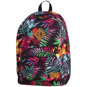 bfa273aede713 Plecaki młodzieżowe do szkoły, plecak do gimnazjum, plecaki szkolne ...