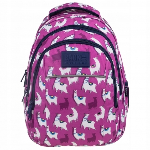 be8d4811fa267 Plecaki szkolne dla chłopców i dziewczynek, plecaki dziecięce ...