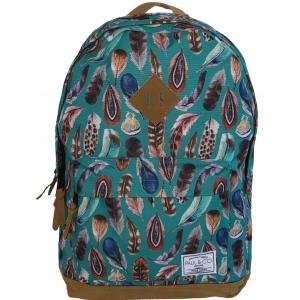 95d723bf16127 Plecaki młodzieżowe do szkoły, plecak do gimnazjum, plecaki szkolne ...