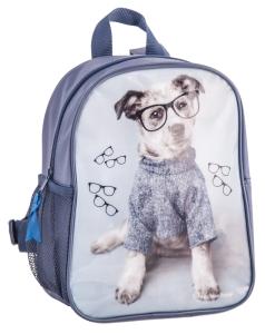 769c81e32a184 Plecaki młodzieżowe do szkoły, plecak do gimnazjum, plecaki szkolne ...