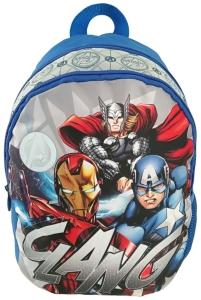 6178f2df1243f Mały plecak plecaczek do przedszkola Avengers (607745)