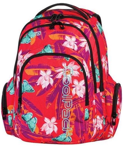 42c8de51290b8 CoolPack Bahamas Spark 28l plecak szkolny