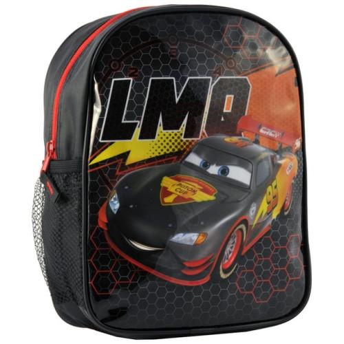 a7c1a1b6ac2bc Mały plecaczek przedszkolny Cars Auta DCH-303 licencja Cars ...
