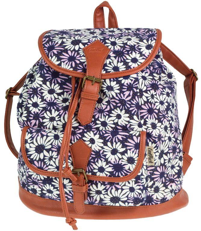 b6b01d42b400e CoolPack FIESTA DAISY Vintage 17l plecak szkolny