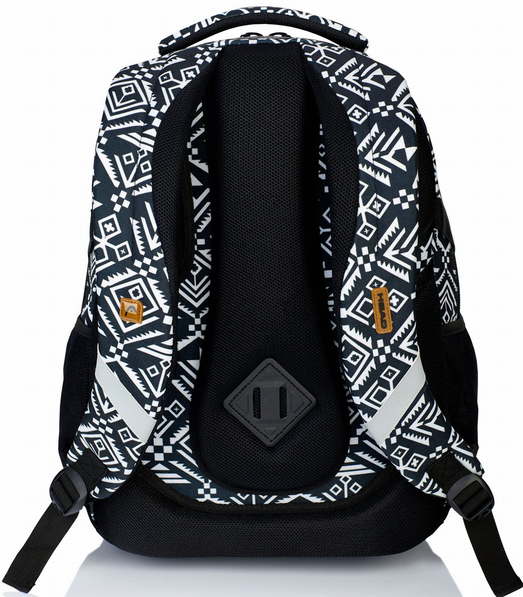 2c790d70bfc96 Plecak szkolny młodzieżowy HEAD czarno-biały dla dziewczyny HD-74.  Beznazwy-39.jpg. Beznazwy-39.jpg; 7c64dbf34d3f9c6899c13cd54733.jpg ...